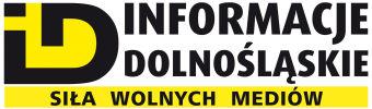 ID-24 – Informacje Dolnośląskie